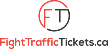 Fight Traffic Tickets Toronto | Speeding Tickets | No Demerit Points